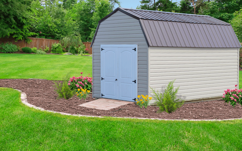 we-sell-vinyl-storage-shed-va
