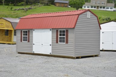 vinyl-utility-buildings-in-kentucky