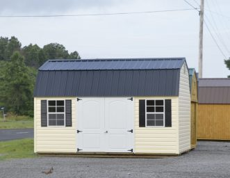 vinyl-utility-buildings-in-tennessee