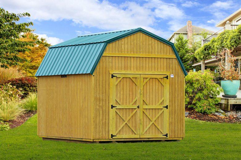 the-lofted-barn