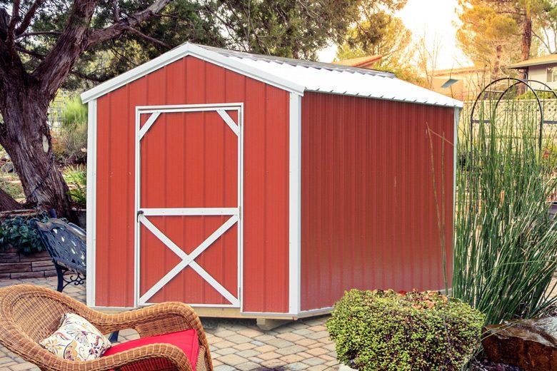 backyard-metal-storage-sheds-for-sale