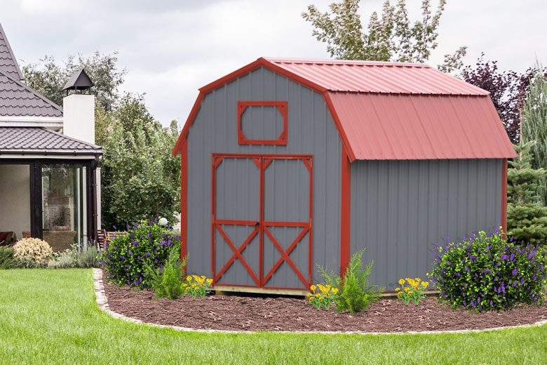 buy-a-metal-shed