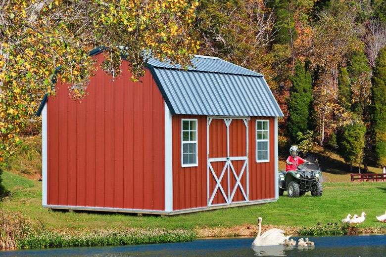 buy-a-metal-storage-shed-in-va