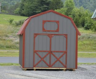 tall-metal-storage-sheds