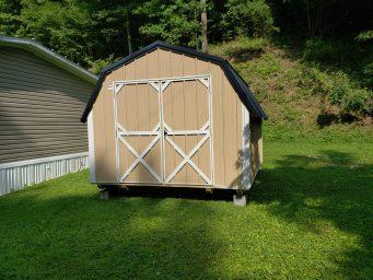 metal-storage-low-barn-shed