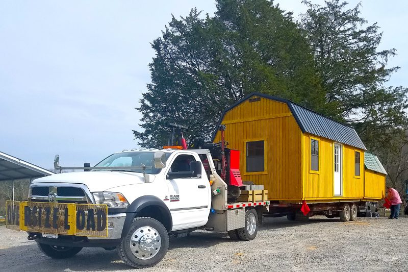 garage-and-shed-delivery