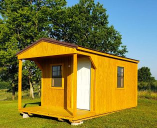shed-images-in-va