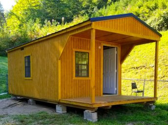 cabin-shed-images-in-va