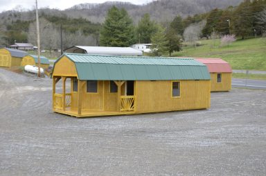 shed-cabin-images-in-va-tn-ky