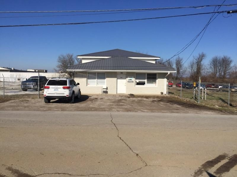 buy-storage-sheds-in-richmond-kentucky