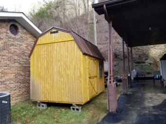 shed-images-at-customers-house