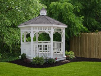 vinyl-gazebo-shed-images