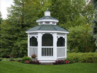 shed-images-vinyl-gazebos-for-sale-in-oh