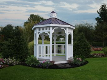 shed-images-of-gazebos