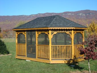 shed-images-of-gazbeos-for-sale