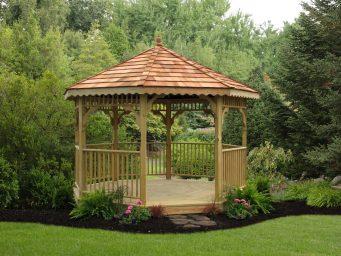wooden-gazebos-shed-images
