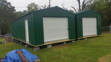 shed-images-garage