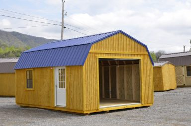 shed-images-17