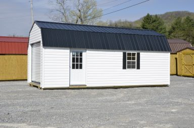 shed-images-7