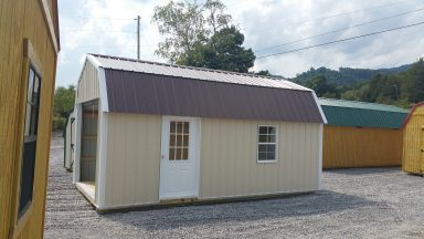 shed-images-2