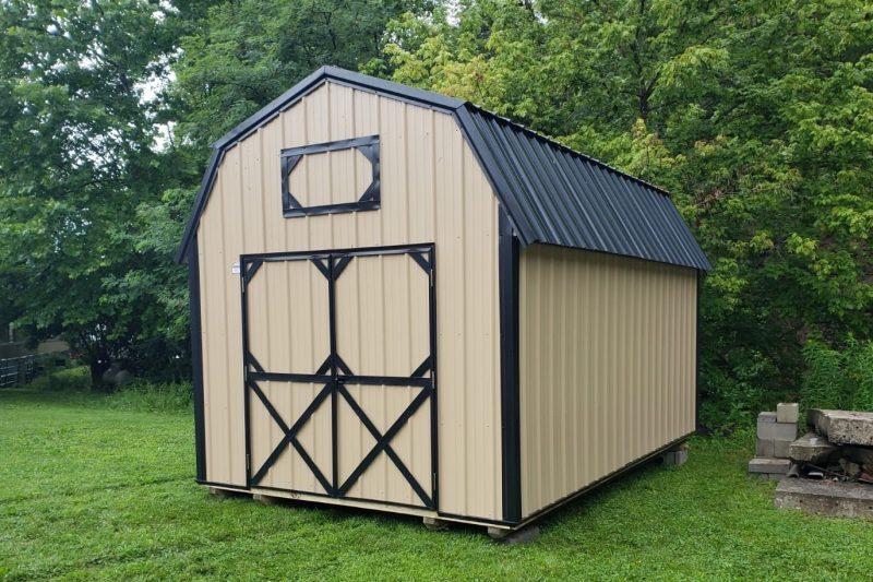 custom-lofted-sheds-in-va