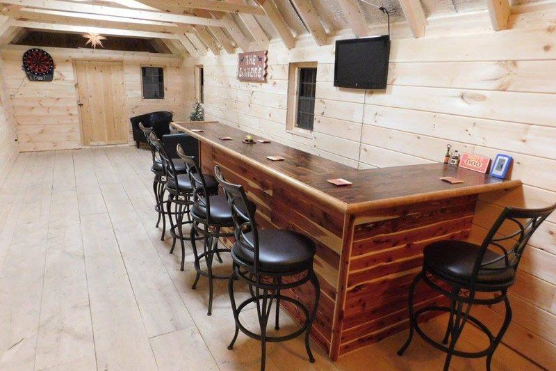 custom-sheds-man-cave-for-men