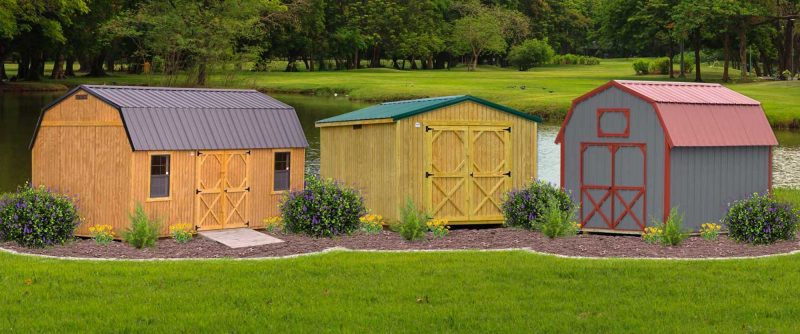 wood-diy-storage-sheds