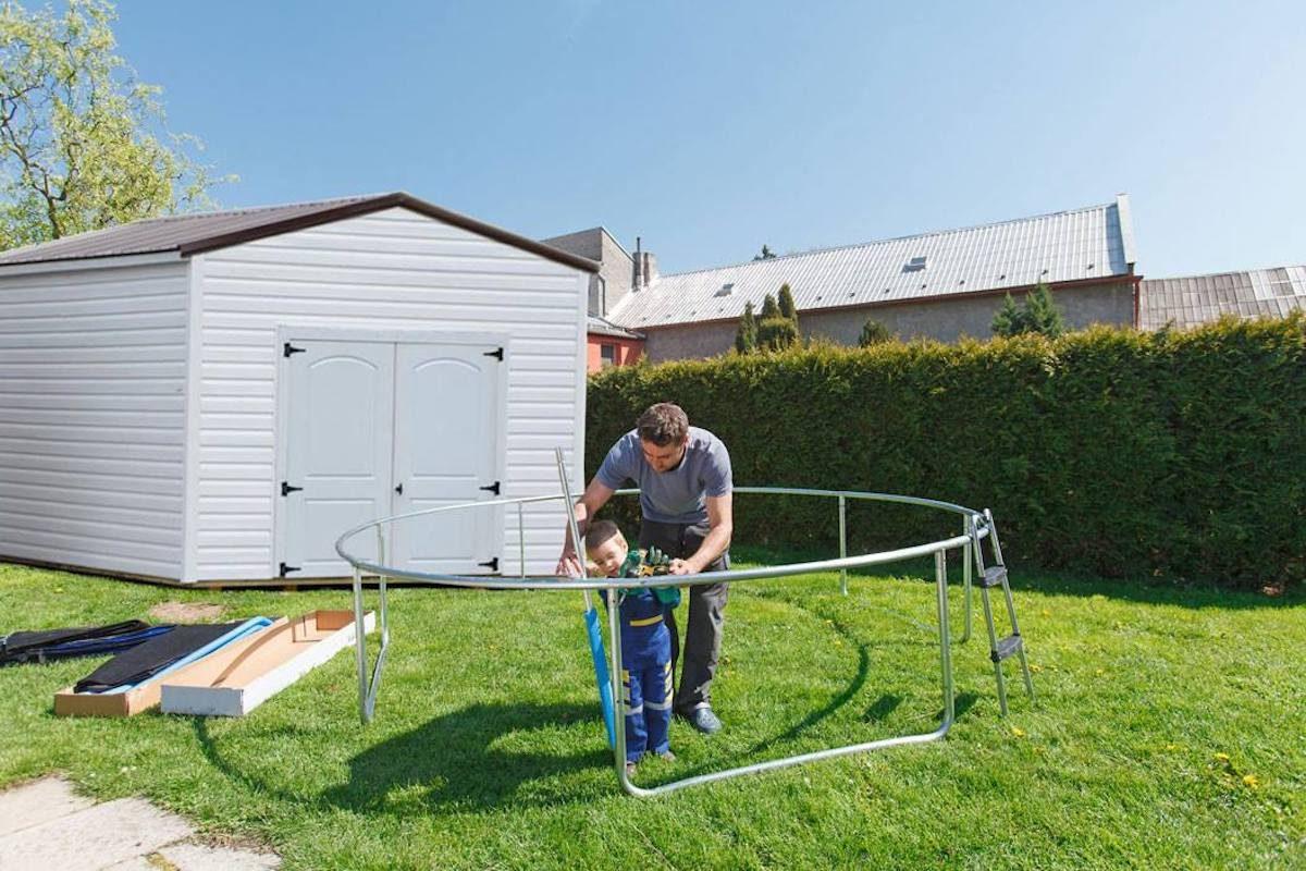 Buy-sheds-in-local-Richards-Storage-garages-va