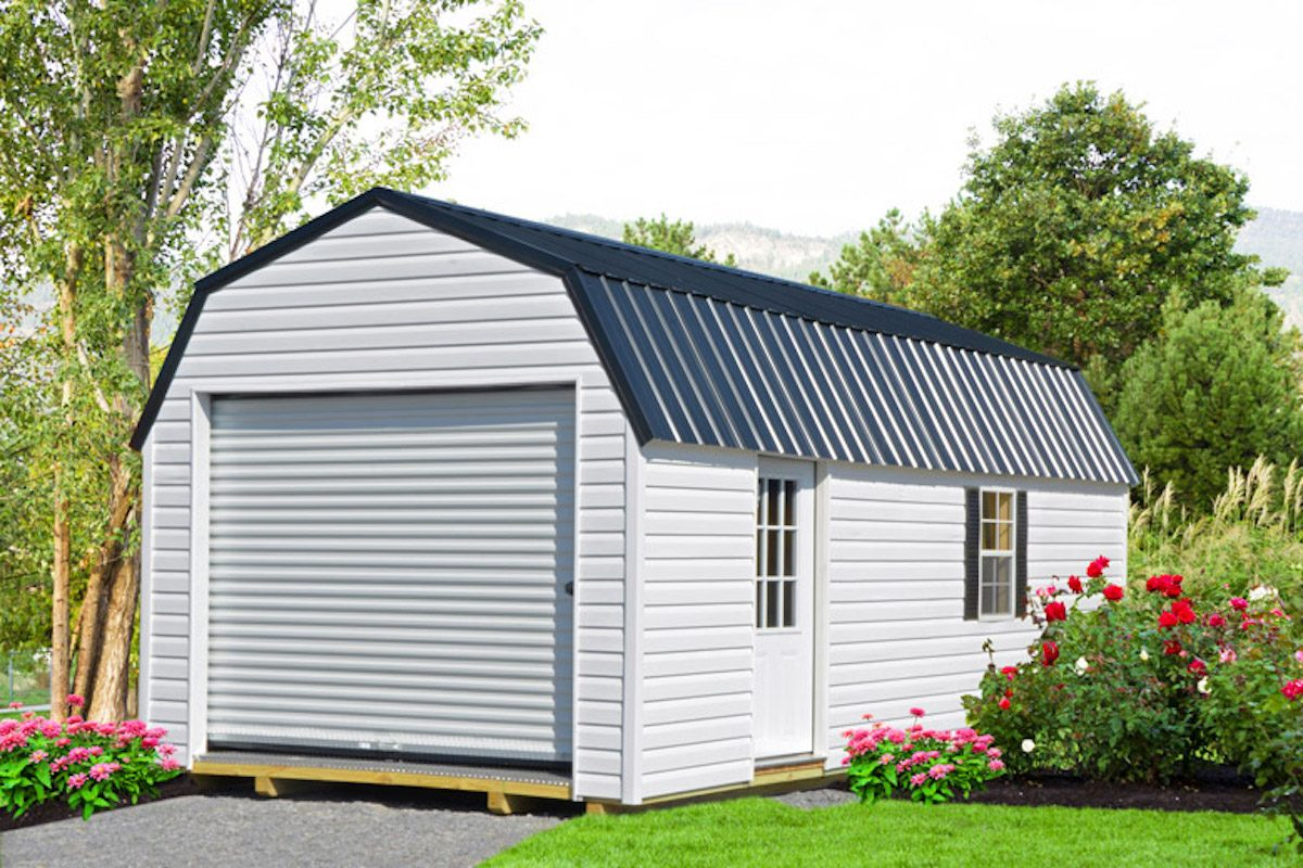 popular-garage-sizes-vinyl-garage-va