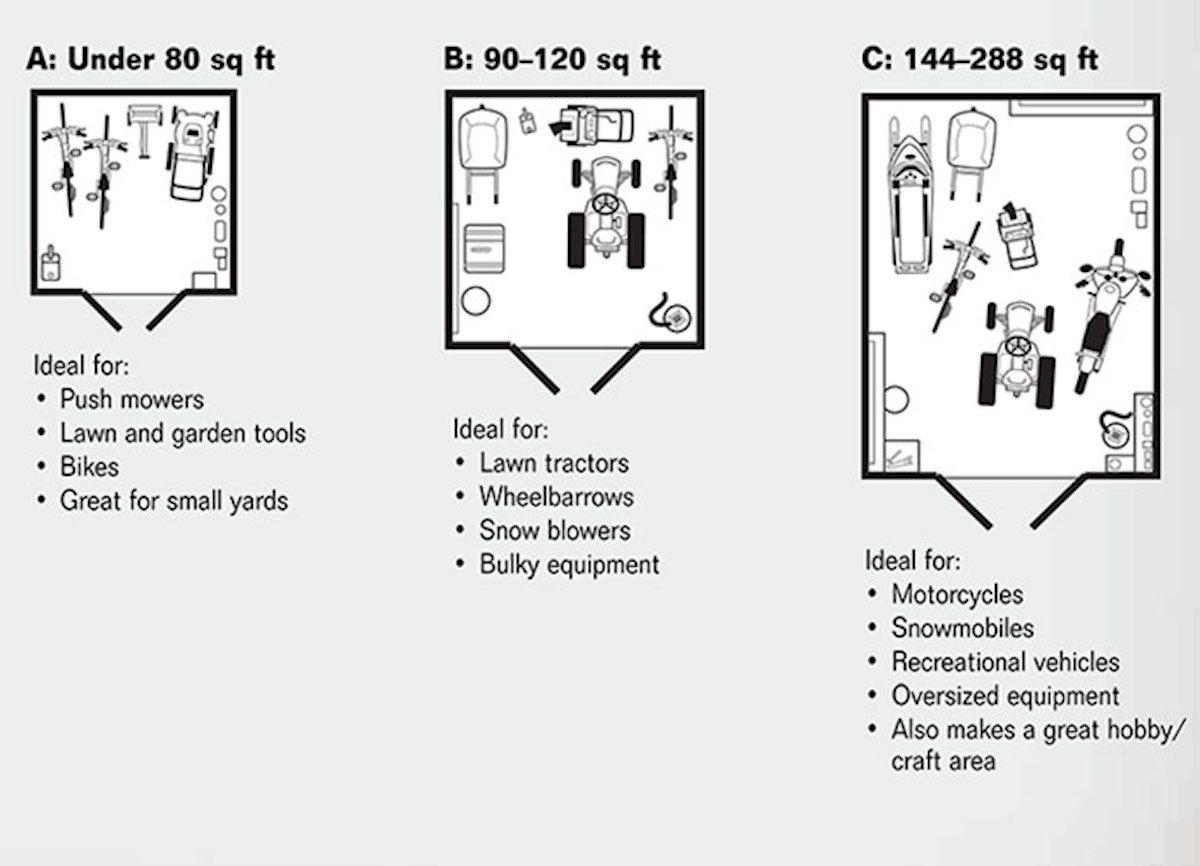 storage-shed-bg-sizes