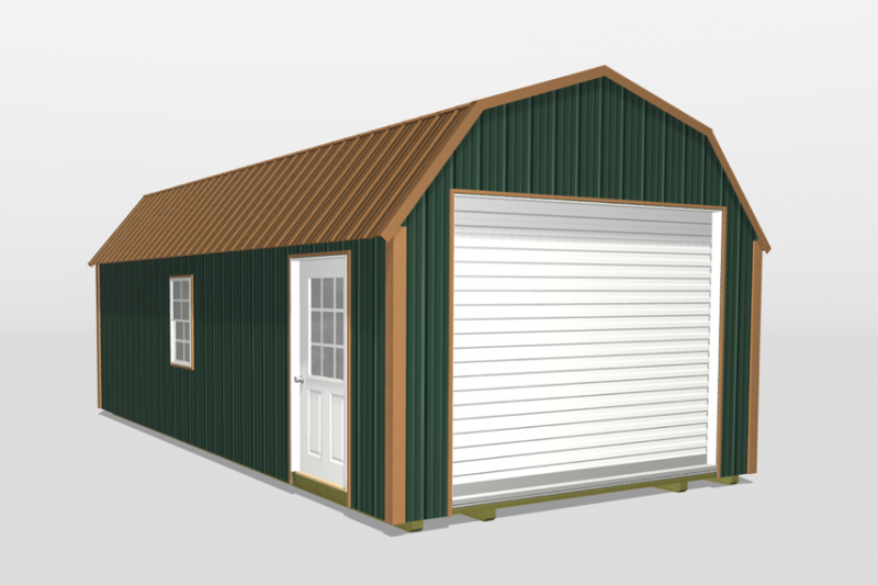 shed-size-in-3d