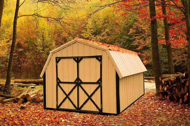 metal-low-barn-storage-shed