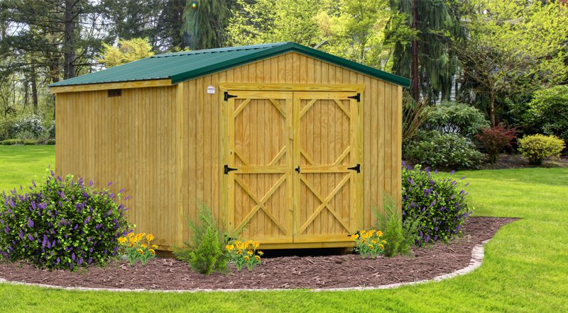 storage-sheds-in-tennessee