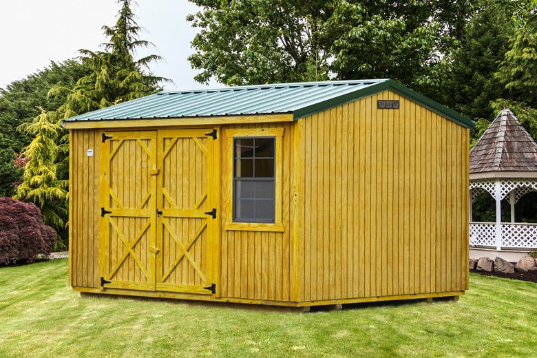 quality-storage-sheds-in-Knoxville-TN