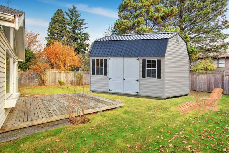 sheds-for-sale-in-somerset-ky