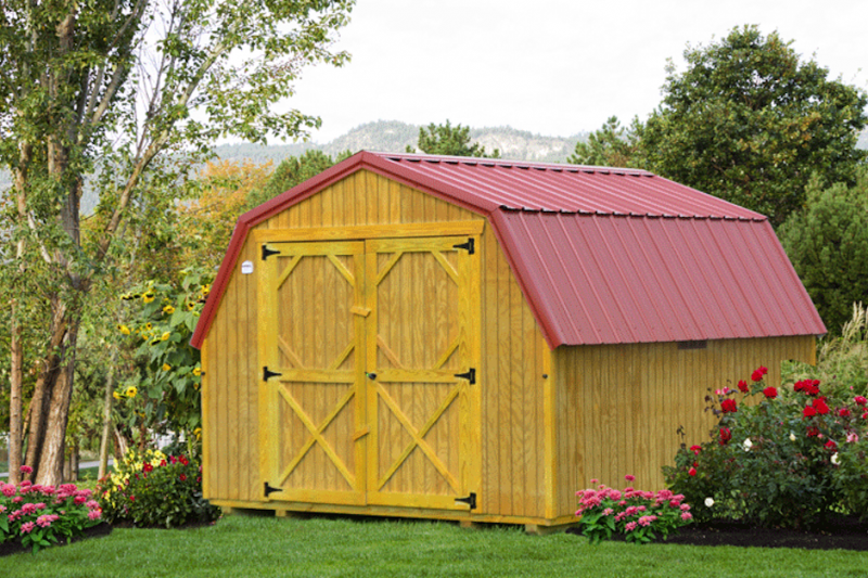 custom-storage-sheds-for-sale