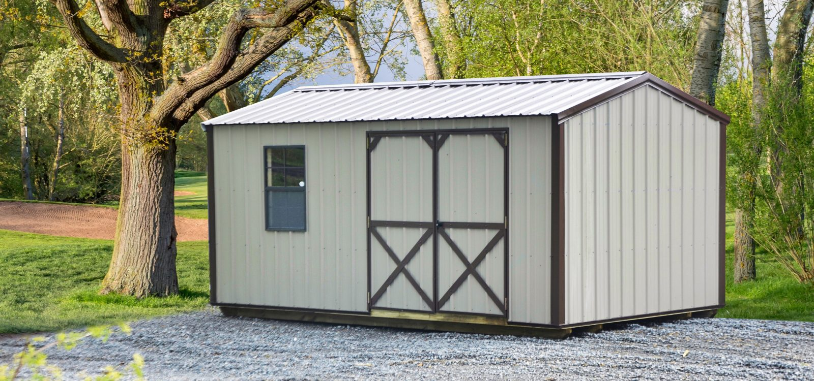 metal-storage-sheds-in-va