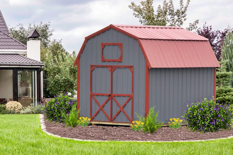lofted-barn-shed-in-va