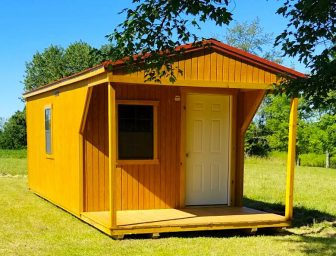 office cabin for sale in ky, tn