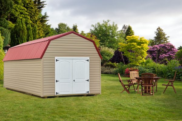 vinyl-storage-sheds-for-sale-in-va-ky-tn-oh