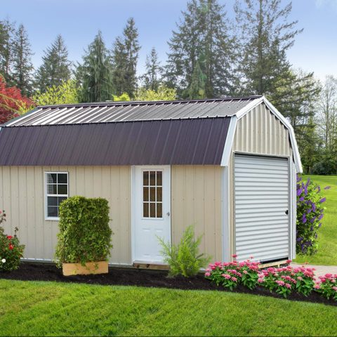 storage-sheds-and-garages-in-va