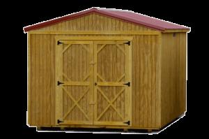 portable-sheds-va
