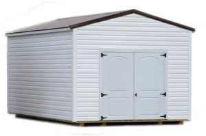 portable-vinyl-sheds-in-ky