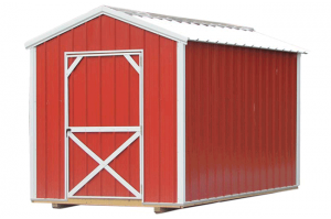 buy-a-portable-shed-in-metal-va