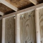 custom-shed-options-16-on-center-studs