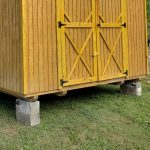 custom-shed-options-concrete-block-for-leveling