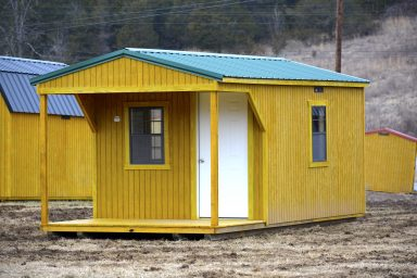 office cabin for sale in va, tn, ky, oh