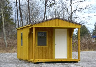 office cabin for sale in va, tn