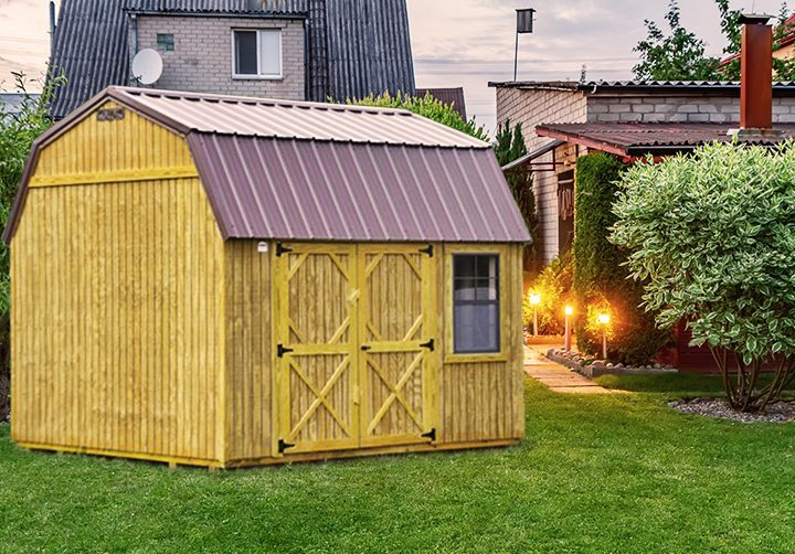 storage-sheds-lebanon-va