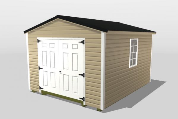 patio-furniture-storage